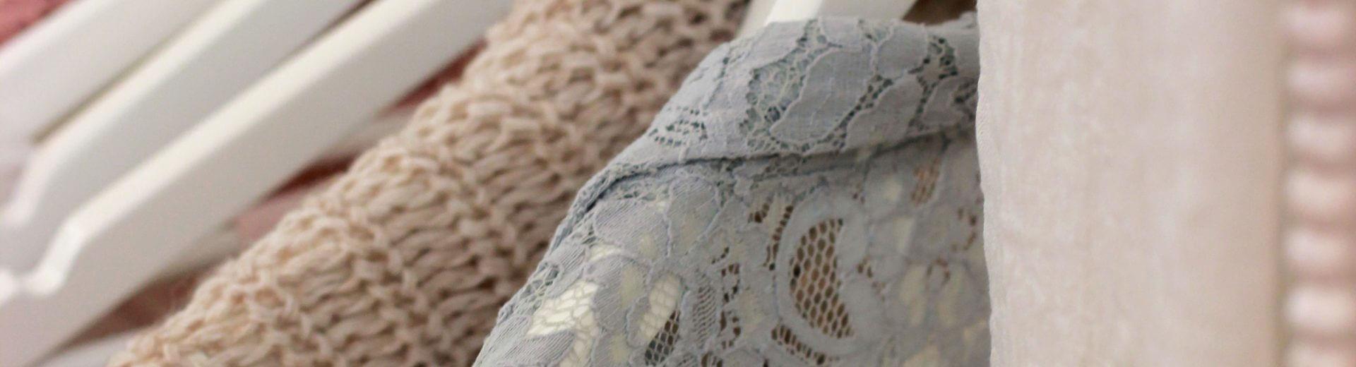 L'ARMOIRE SANS FIN - Trocs & ateliers textiles