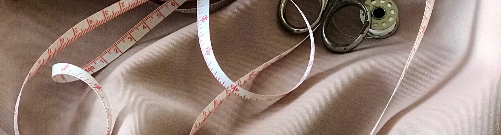 L'ARMOIRE SANS FIN - Troc & ateliers textiles ° Mode circulaire