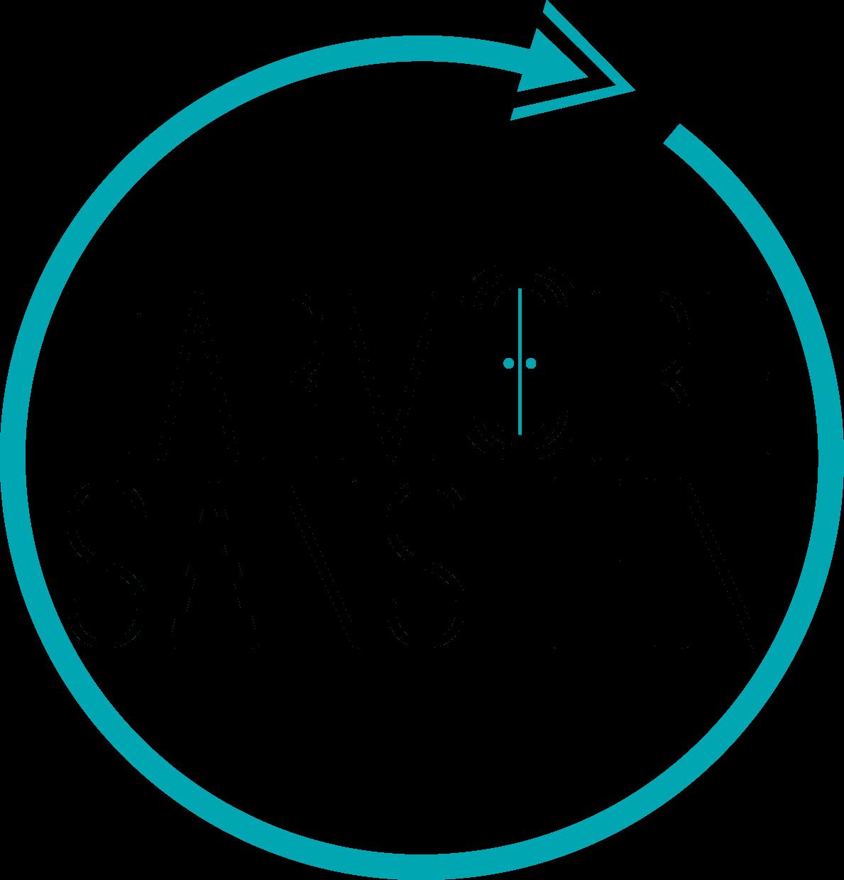 L'ARMOIRE SANS FIN – Troc & ateliers textiles ° Mode circulaire